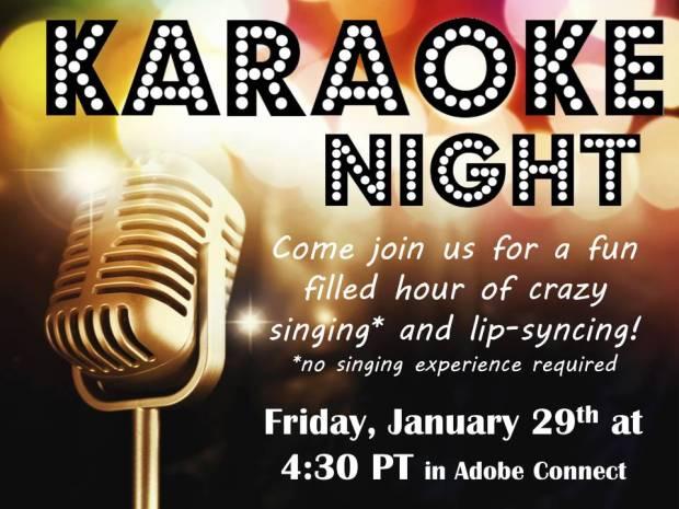 Karaoke Night Flyer.jpg