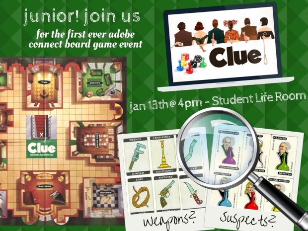 clue-board-game-event