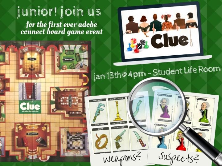 clue-board-game-event