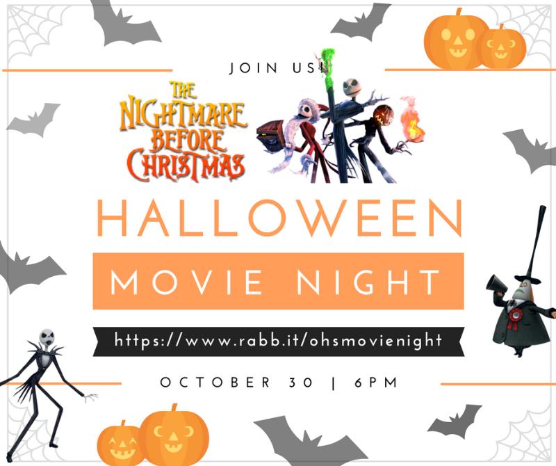 halloweenmovienight