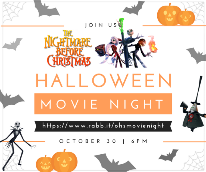 halloweenmovienight