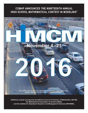 2016-himcm-flyer