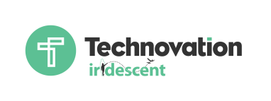 TechnovationLogo