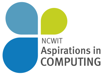 ncwitaspirationsincomputing_programlogo_4color-01