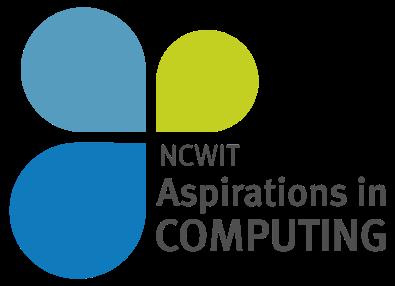ncwitaspirationsincomputing_programlogo_4color-01