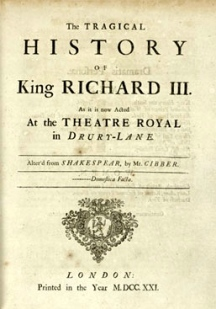 colley-cibber-richard-iii-1