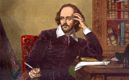 Shakespeare-_2991459b