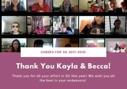 Thank You Kayla & Becca (1)-1