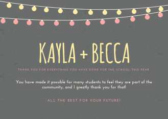 Thank You Kayla & Becca (1)-3