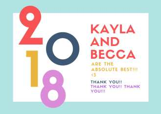 Thank You Kayla & Becca (1)-5