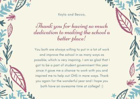 Thank You Kayla & Becca (1)-6