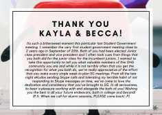 Thank You Kayla & Becca (1)-8