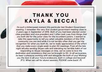 Thank You Kayla & Becca (1)-8