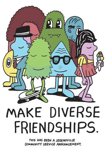 MakeDiverseFriendships_large.jpeg