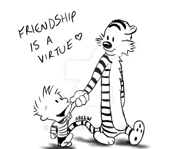 calvin_and_hobbes___friendship_is_a_virtue_by_arelw-d8hlq3b