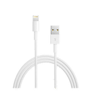 apple_iphone5_lightning_usb_adapter