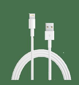 apple_iphone5_lightning_usb_adapter